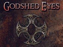Godshed Eyes