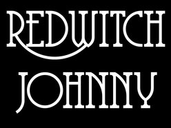 Image for RedWitch Johnny