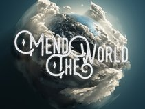 (M)end the World