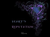 Heart's Reputation