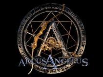 Arcus Angelus