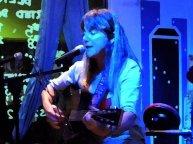 Joanne Tramonte-Music