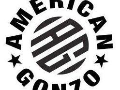 American Gonzo