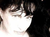 Liza Gimbel