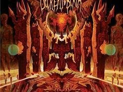 Image for Decrepit Birth
