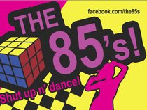 The 85's!