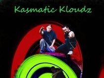 Kasmatic Kloudz