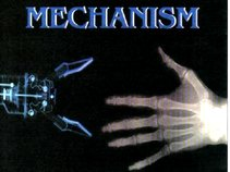 Mechanism 9