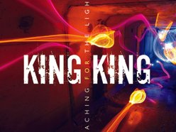 Image for King King