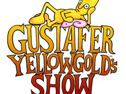 Image for Gustafer Yellowgold