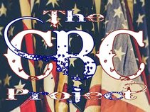 The CBC Project