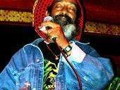Image for Jah Faith