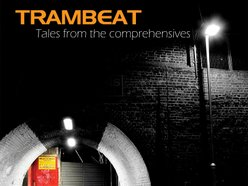 Image for Trambeat
