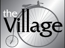Image for the Village