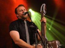 Shane Chisholm