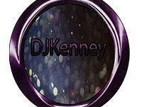 DJKenney