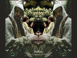 Image for midlake
