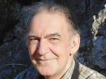 Claude Veziau Trouvère