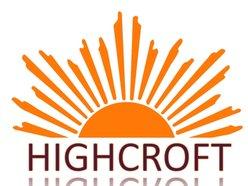 Highcroft