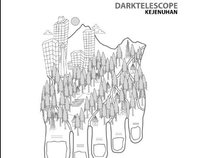 Darktelescope