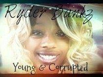 Ryder Bankz