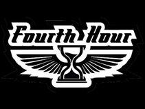 Fourth Hour