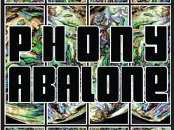 Image for Phony Abalone