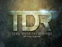 Trap Door Recordings
