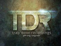 Trap Door Recordings