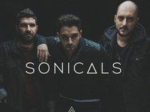 Sonicals