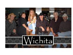 Image for Wichita