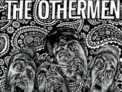 THE OTHERMEN