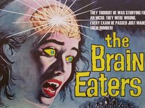 Braineaters