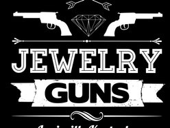 Image for Jewelry Guns