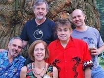 The 8-Balls Band