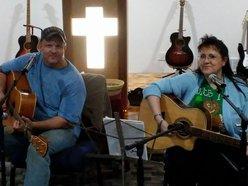 The Glory Singers
