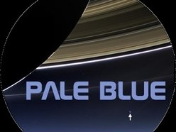 Image for Pale Blue