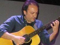 Fabrizio Alessandrini