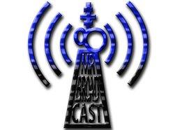 Mr. Broadcast