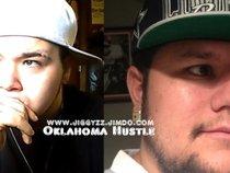 Oklahoma Hustle