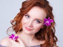 Alisa Nesterowskaja