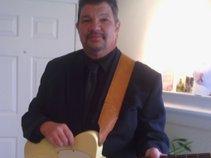 Terry Glen Miller