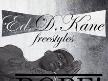 ED.D.KANE
