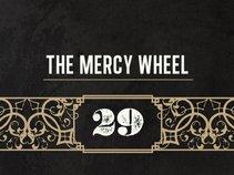 The Mercy Wheel