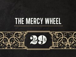 Image for The Mercy Wheel