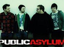 Publicasylum