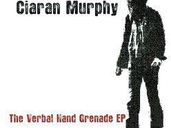 Shamrock Promotions - Ciaran Murphy Fan Site