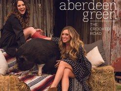 Image for Aberdeen Green