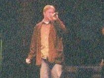 Willis Clarke