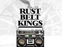 Rust Belt Kings